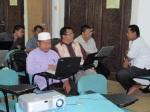 kursus-buat-blog-18-01-09-di-masjid-negeri-3