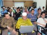 kursus-buat-blog-18-01-09-di-masjid-negeri