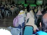 pidati-solidariti-palestin-230109-di-dewan-pejabat-agama-daerah-24