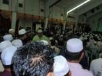 pidati-solidariti-palestin-230109-di-dewan-pejabat-agama-daerah-4