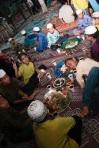 Iftar ISMA_28
