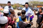 ISMA Raya Gathering & Family Day_239