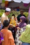 ISMA Raya Gathering & Family Day_262