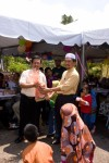 ISMA Raya Gathering & Family Day_273